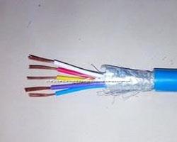 矿用电话电缆MHJYV
